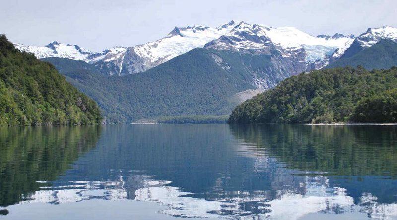 Último mes para votar las '7 Maravillas Naturales de la Argentina'