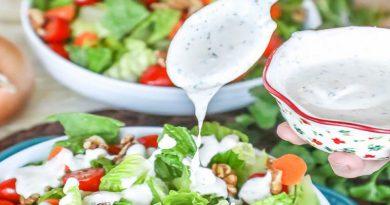 Cómo sumar alimentos basados en plantas a la dieta