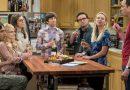 """""""The Big Bang Theory"""" y """"Veep"""", el fin de dos comedias que marcaron época"""