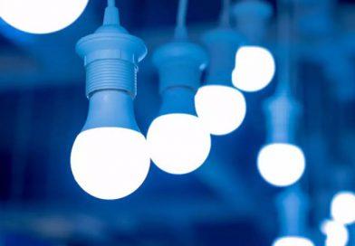 Alerta: La luz LED puede dañar los ojos y el ciclo de sueño