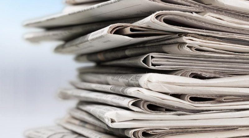 información noticias