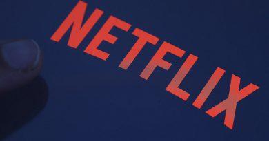 Todos los estrenos de Netflix para diciembre 2020