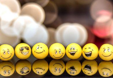 17 de julio: Día Mundial del Emoji