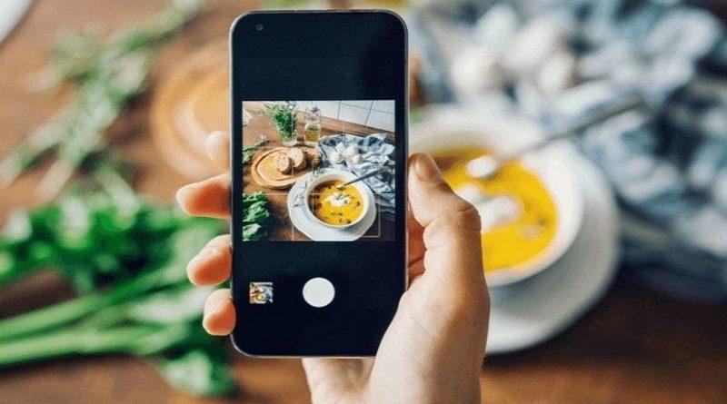 5 cuentas de Instagram para aprender a cocinar en cuarentena