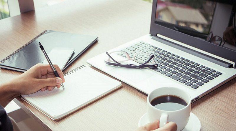 5 cursos online que puedes hacer esta semana de cuarentena