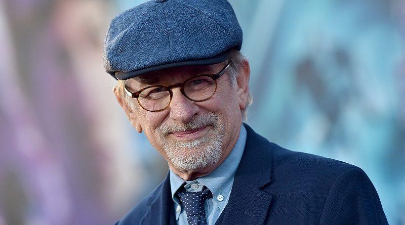 ¿No sabés qué mirar? Spielberg lanzó un cineclub virtual