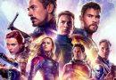 Servicio a la comunidad: ¿En qué orden ver las películas de Marvel?