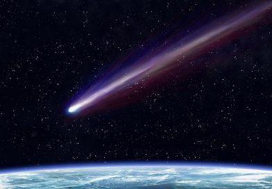 ¿Cuándo observar el cometa que se acerca a la Tierra y no volverá a ser visible durante los próximos 6.800 años?