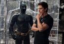 El 'efecto Batman': cómo tener un alter ego te da poder