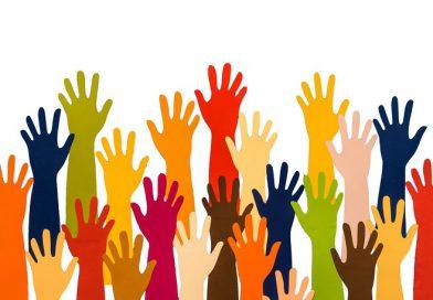 15 de septiembre: Día Internacional de la Democracia