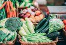 Cómo reemplazar la carne por alternativas vegetales