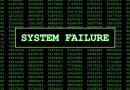 Y2K38: ¿Sabés qué es el «problema del año 2038»?
