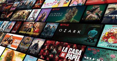 Netflix: Los códigos secretos para acceder a las películas y series ocultas de la plataforma