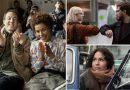 La segunda temporada de Modern Love ya tiene trailer y fecha de lanzamiento