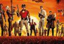 Un golazo: Las primeras reacciones a «El escuadrón suicida» de James Gunn