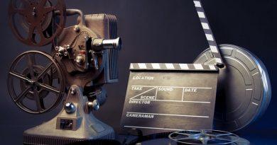 Un bot que adivina la película exacta en la que estás pensando