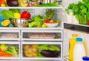 Cómo ordenar la heladera y evitar intoxicaciones alimentarias