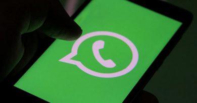 """Qué es el """"modo vacaciones"""" de WhatsApp y cómo activarlo"""