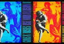 Use Your Illusion: A 30 años de uno de los mejores discos de la historia del rock