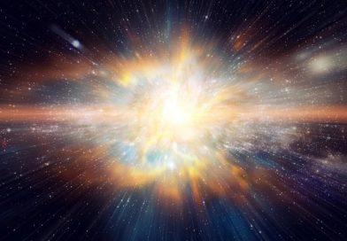 Advierten que desde la Tierra podrá verse la explosión de una supernova